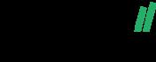 KlaviyoPartner_vert-black