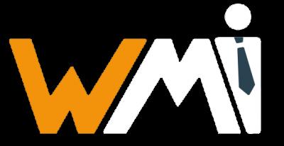 Q5futiMZQ9m1RFEnVgmF_logo_in_bianco_-_fondo_trasp