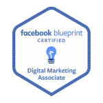 facebook-certified-digital-marketing-associate