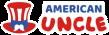 logo-american-uncle