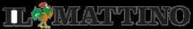 logo-ilmattino