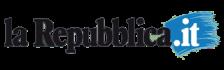 logo-repubblica